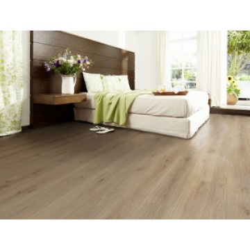 for Piso laminado home depot